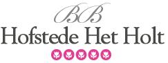 B&B Hofstede Het Holt